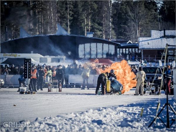 Dating i söderbärke - Hitta Sex I Årsunda : Haggesgolf